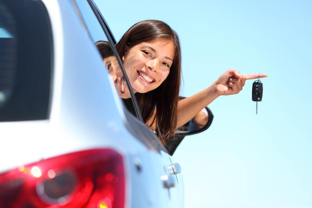 עצות לקניית רכב מוצלחת