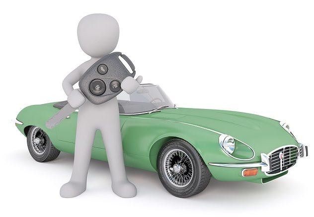 רכבים למכירה | קניית רכב חדש